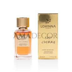 Parfumuri Lorinna