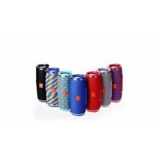 Boxe portabile & Casti Audio