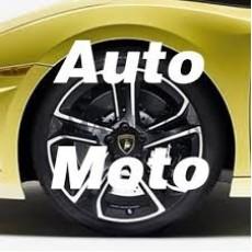 Auto & Moto