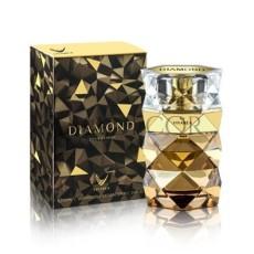 Parfumuri Dama